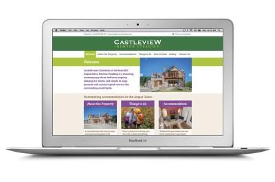 Newton Steading Website